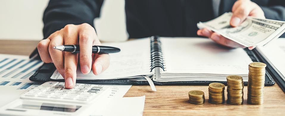 הלוואה לפתיחת עסק