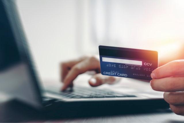 איך לקבל הלוואה באינטרנט ב-5 דק'